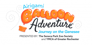 Visit the Airigami Balloon Adventure website, too!